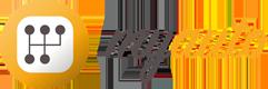 MyAuto Logo