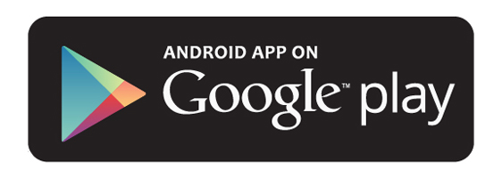 PlayStore - MyAuto App